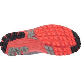 inov-8 Parkclaw 275 Shoes Women grey/coral